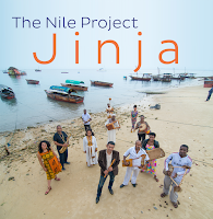 The%2BNile%2BProject%2B-%2BJinja_front.p