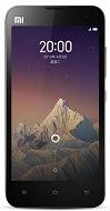 harga baru Xiaomi Mi 2S, harga bekas Xiaomi Mi 2S