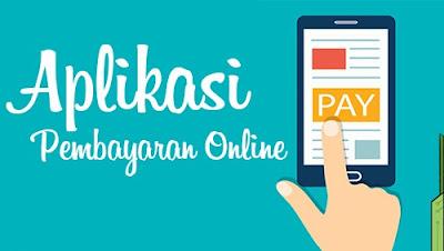 Jasa Pembayaran Online Terbaik dan Terpercaya
