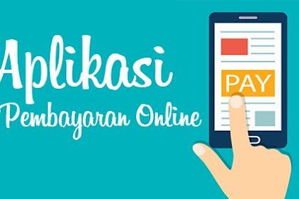 5 Jasa Pembayaran Online Terbaik dan Terpercaya di Indonesia