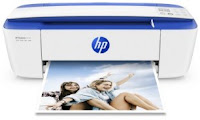 HP DeskJet Ink Advantage 3700 Driver Series & Software Download