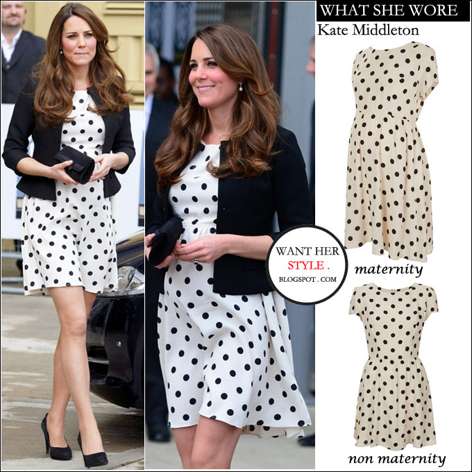 Where to buy kate middleton dresses