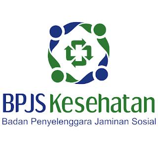 Open Rekrutmen BUMN BPJS Kesehatan Terbaru Agustus 2016