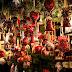 Five European Christmas Markets to Visit