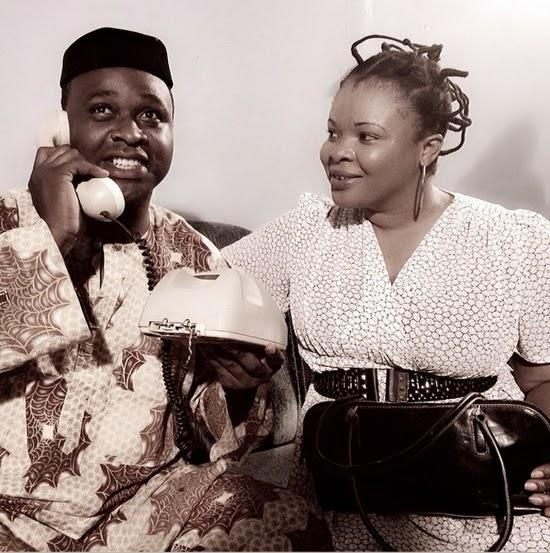aroba yoruba movie