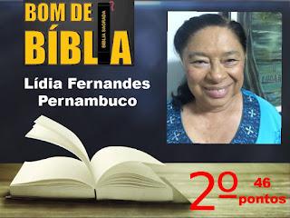 Lidia 2