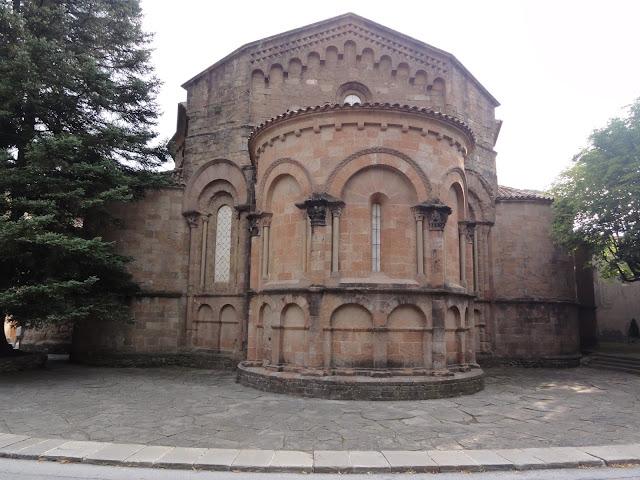 Monestir de Sant Joan