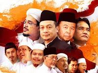 GNPF-MUI: Tak Ada Aturan yang Menyebut Kajian Islam Harus Izin Meskipun Tidak di Masjid