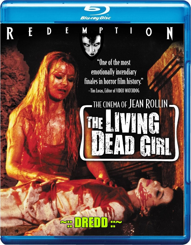 The Living Dead Girl 1982 Dual Audio BRRip 480p 300mb hollywood movie The Living Dead Girl hindi dubbed 300mb dual audio english hindi audio 480p hdrip free download or watch online at https://world4ufree.to