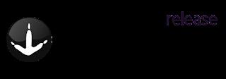 sabayan