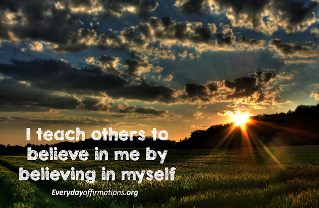 Daily Affirmations, Affirmations for Mothers