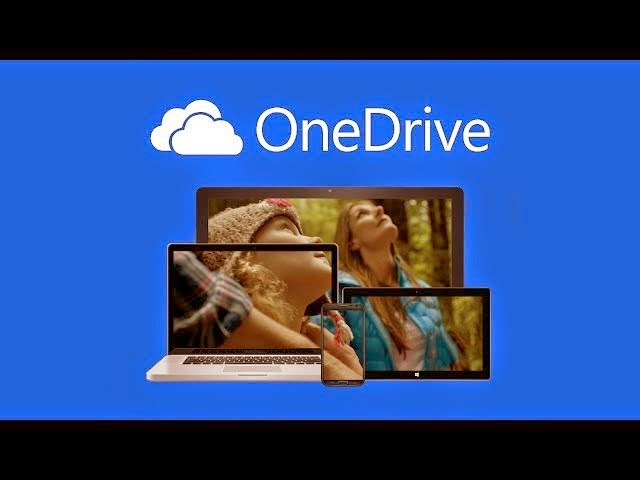 Free Download Microsoft OneDrive APK Cloud Storage Latest 2016 Version For Android And Tablets