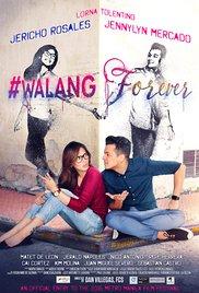 Watch #Walang Forever Online Free Putlocker