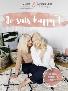 https://livre.fnac.com/a10290310/Margot-du-blog-Youmakefashion-Je-suis-happy?omnsearchpos=1