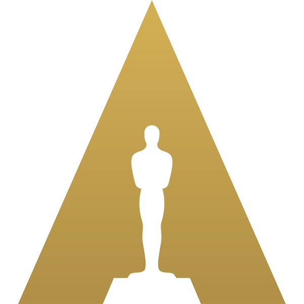 logo Oscars HD Primary PAL