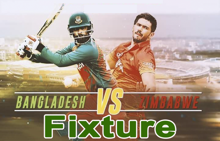 bangladesh vs zimbabwe 2018,bangladesh vs zimbabwe,bangladesh vs zimbabwe series 2018,bangladesh vs zimbabwe 2018 live,bangladesh vs zimbabwe odi 2018,ban vs zim series 2018,bangladesh vs zimbabwe test 2018,bangladesh vs zimbabwe series schedule 2018,bangladesh vs zimbabwe 2018 schedule,ban vs zim 2018,zimbabwe tour of bangladesh 2018,bangladesh vs zimbabwe 2018 fixtures,zimbabwe,bangladesh