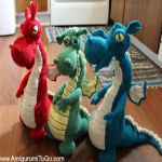 http://www.amigurumitogo.com/2016/06/dragons-in-my-kitchen-free-pattern-with.html