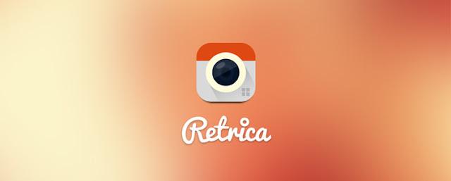 أفضل تطبيق لالتقاط الصور ، تطبيق التقاط الصور ، أفضل تطبيق لالتقاط الصور في آيفون ، أفضل تطبيق لالتقاط الصور في أندرويد