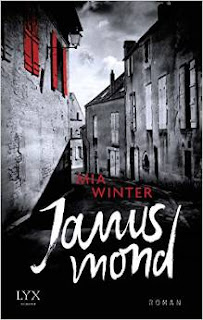 http://www.amazon.de/Janusmond-Mia-Winter/dp/3802597907/ref=sr_1_1?ie=UTF8&qid=1445790001&sr=8-1&keywords=janusmond