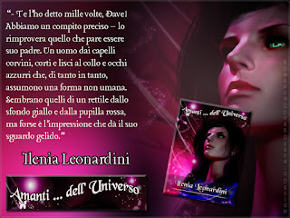 https://www.amazon.it/Amanti-dellUniverso-ILENIA-LEONARDINI-ebook/dp/B01G8ZVYK0