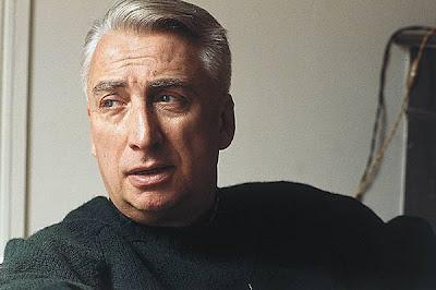 Roland Barthes: la invención de la crítica cultural
