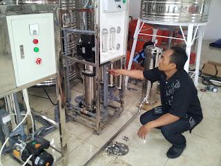 mesinair,mesinairminumdalamkemasan,depotisiulang,waterfilterbandung,paketpabrikairminum,biayabikinpabrik,biayabikinpabrikAMDK,modalpabrikAMDK,pabrikairkemasan,pabrikAMDKmini,pabrikAMDKmurah,pabrikAMDKbentukmini,pabrikairminumdalamkemasan,pabrikAMDKmini,pabrikAMDKmurah,pabrikAMDKterjangkau,pabrikAMDKmini,reverseosmosis,ultrafiltrasi,peralatandepotisiulang,ozonAMDK,fungsiozon,waterfiltermurah,waterfilterbandung,filterairbergaransi,,ultraviolet,ozonisasi,filtersoftener,mesinpengisianautomatikgallon,botol,cupsealer,ozongenerator,perakitanozongenerator,
