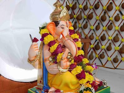 Vyas Parivar