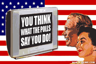 sondaggi-propaganda