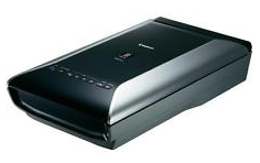 Work Download Driver Canon Canoscan 8800F