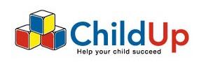 ChildUp Logo