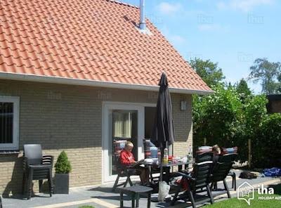gambar teras rumah sederhanagambar teras rumah sederhana