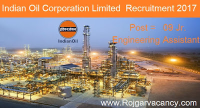 http://www.rojgarvacancy.com/2017/04/09-jr-engineering-assistant-indian-oil.html