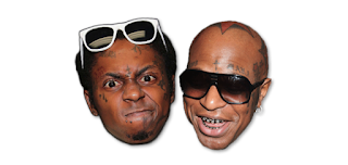 Birdman Goes Off On Lil Wayne Supporters