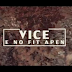 VIDEO: Vice - Eno fit apen (Official music video + audio)