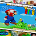 Ner Super Mario StarShine Para Android, PC y NDS