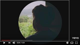 https://www.youtube.com/watch?v=nwu6l4BVGcE&feature=share