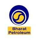 BPCL Mumbai Recruitment 2016 - Apply Online at www.bharatpetroleum.com