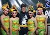 I Nyoman Suarya, Guru dari Desa yang Giat Lestarikan Budaya Nusantara