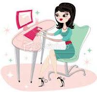 ev hanımlarına iş imkanı