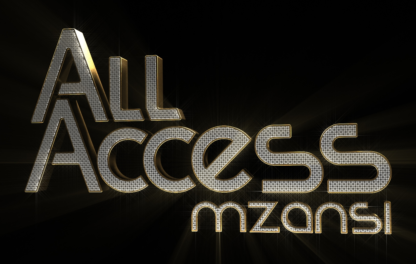 A third season of the rebooted All Access Mzansi starts tonight on Mzansi  Magic (DStv 161) at 21 30 7966cd537