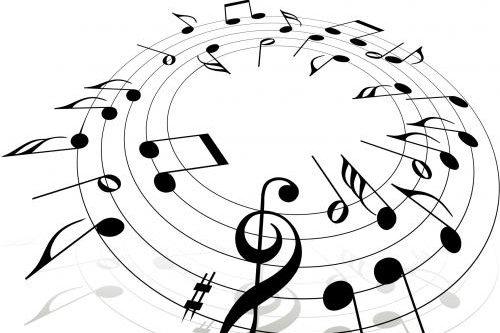 Θεσπρωτία: Απολαυστική και μουσικά ώριμη η παιδική χορωδία του Α΄ δημοτικού σχολείου Ηγουμενίτσας (VIDEO)