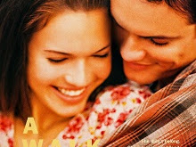 Movie: A Walk To Remember (2002) (Download Mp4)