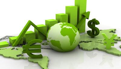 Los minicréditos, una solución financiera
