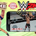 Download WWE 2K17 Mod For Android | Highly Compressed For Android | By Falcon Arrow
