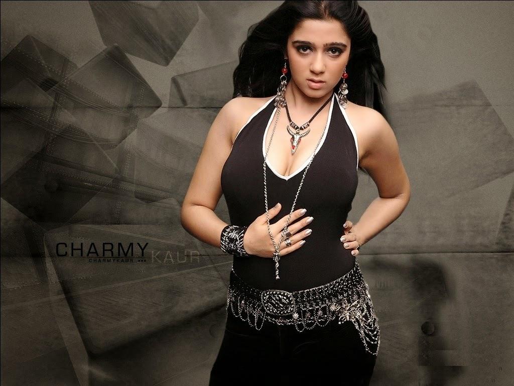 Charmy Kaur: COOGLED: ACTRESS CHARMI KAUR HD WALLPAPERS