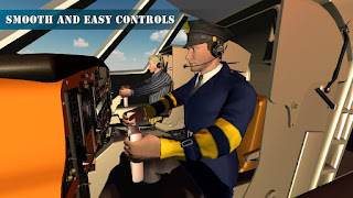Airplane Pilot Training Academy Flight  Mod