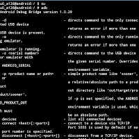 AIK-mobile v3 3 unpack/repack boot img/recovery img - UPDATE23HOURS