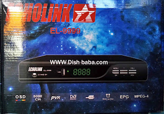 echolink el8888 latest software,all china receiver software,echolink software,all echolink software,echolink 2018 software,echolink el8888 hd software bug,echolink software updateupdate,echolink el 7777 hd software 2018,echolink receiver new softwares,echolink el 7777 hd receiver software 201,echolink receiver software upgrade 2017,echolink raciver software sony network ok