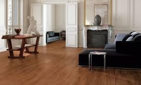 Thiết kế sàn gỗ công nghiệp