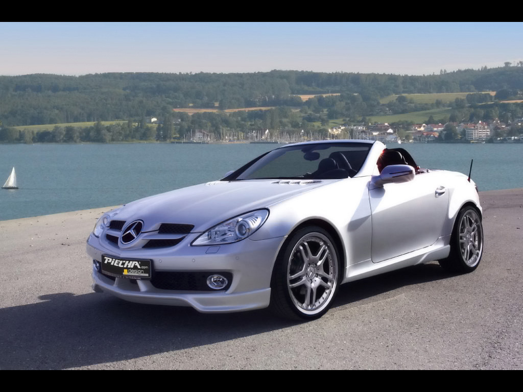 2012 mercedes slk wallpaper. Black Bedroom Furniture Sets. Home Design Ideas